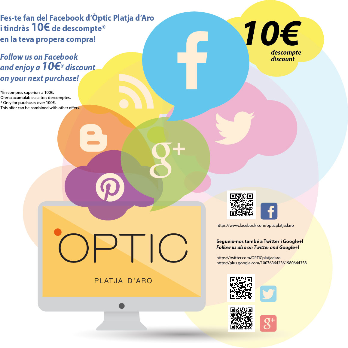 OpticFacebookperWeb1