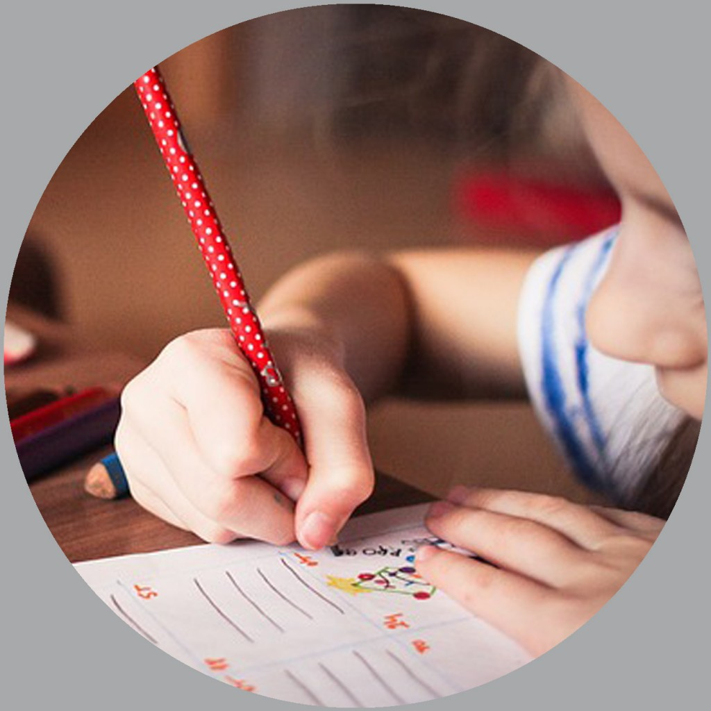 the creative writing learning disabilities When writing a lesson plan for students with various learning value and safety - students with various learning disabilities have to feel that they.