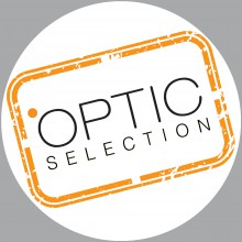 gafas optic selection