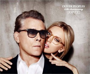 Oliver_Peoples_XXV-RAY.BAR_-640x527
