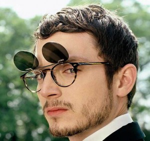 Òptic Selection-Oliver Peoples