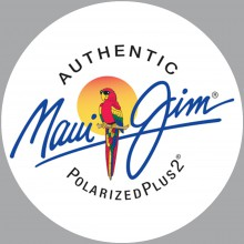 ÒPTIC Selection - Maui Jim