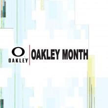 Oakley Sliver Marc Marquez ÒPTIC Platja d'Aro