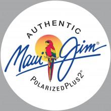 ÒPTIC Selection - Maui Jim