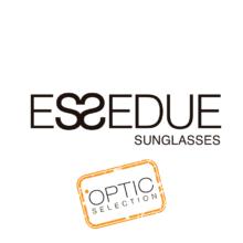 Logo Essedue