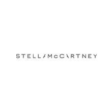 gafas graduadas stella mccartney