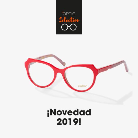 gafas personalizadas suitto optic platja daro