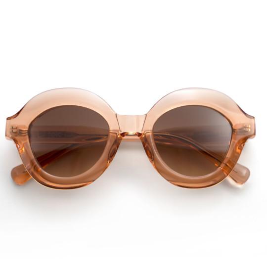 gafas de sol folc transparentes