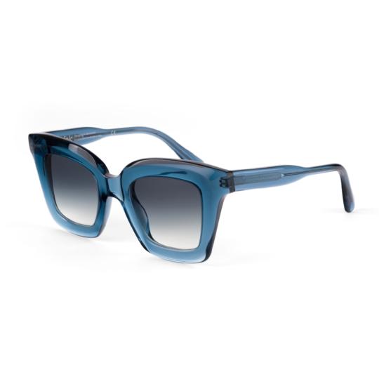 gafas de sol folc azules