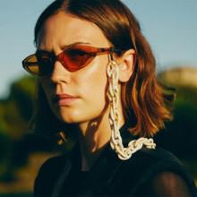 maxicadenas gafas de sol