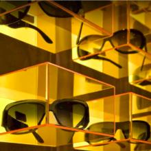 gafas de sol 2020