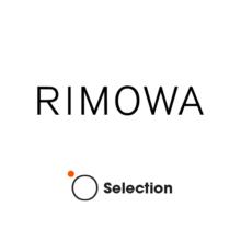 ulleres de sol de Rimowa a ÒPTIC Platja d'Aro